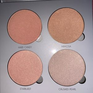 🌟NIB🌟 Anastasia Beverly Hills ThatGlow highlight